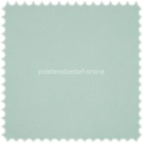 Skai® Kunstleder Praxis Plus Gletscher Antibakteriell DIN EN 1021 1+2