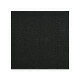 AKTION Qualitex-Nadelvlies 150cm breit schwarz Meterware 001