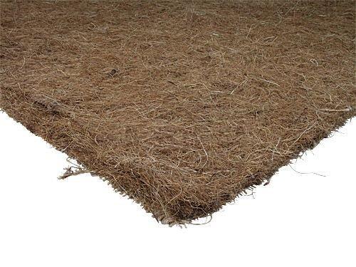 Kokos Fertig Polstermatte 200cm x 100cm