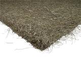 Afrik / Palmfaser  Fertig Polstermatte 200cm x 100cm 001