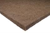 Gummikokos Polster Platte 200cm x 100cm x 4cm 001