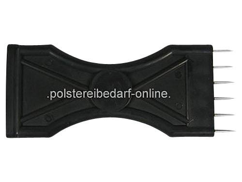 Gurtspanner Kunststoff 175mm Osborne 869 P