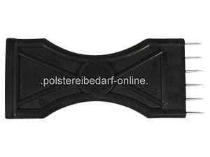 polster jute gurte gelb meterware. Black Bedroom Furniture Sets. Home Design Ideas