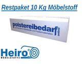 TOP PREIS AKTION ANGEBOT Möbelstoff Restpaket 10 Kg 001