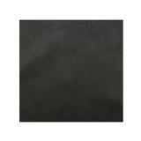 Spannvlies Fest Schwarz 90 cm Breit 70 g/m² Meterware 001
