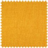 Polyester Objekt Möbelstoff Karat Gelb mit Fleckschutz 001