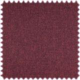 Leinen Optik Möbelstoff Klud Purpur Violett Meliert mit DuPont™ Teflon® Fleckschutz 001