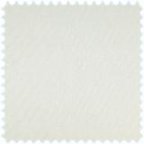Leinen Optik Möbelstoff Klud Natur mit DuPont™ Teflon® Fleckschutz 001
