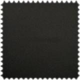 Schaumstoff einseitig kaschiert schwarz 5 mm 150 cm breit 001
