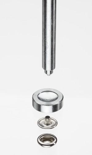 Handwerkzeug DKR Maxi für Druckknöpfe 15mm von Astor