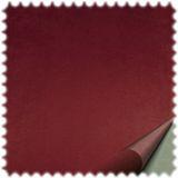 Microfaser Möbelstoff Cantara Bordeaux mit DuPont™ Teflon® Fleckschutz 001