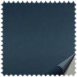 Microfaser Möbelstoff Cantara Blau mit DuPont™ Teflon® Fleckschutz 001