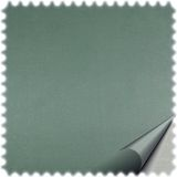 Microfaser Möbelstoff Cantara Blaugrau mit DuPont™ Teflon® Fleckschutz 001