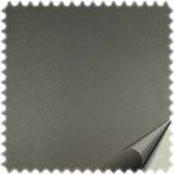 Microfaser Möbelstoff Cantara Grau mit DuPont™ Teflon® Fleckschutz 001