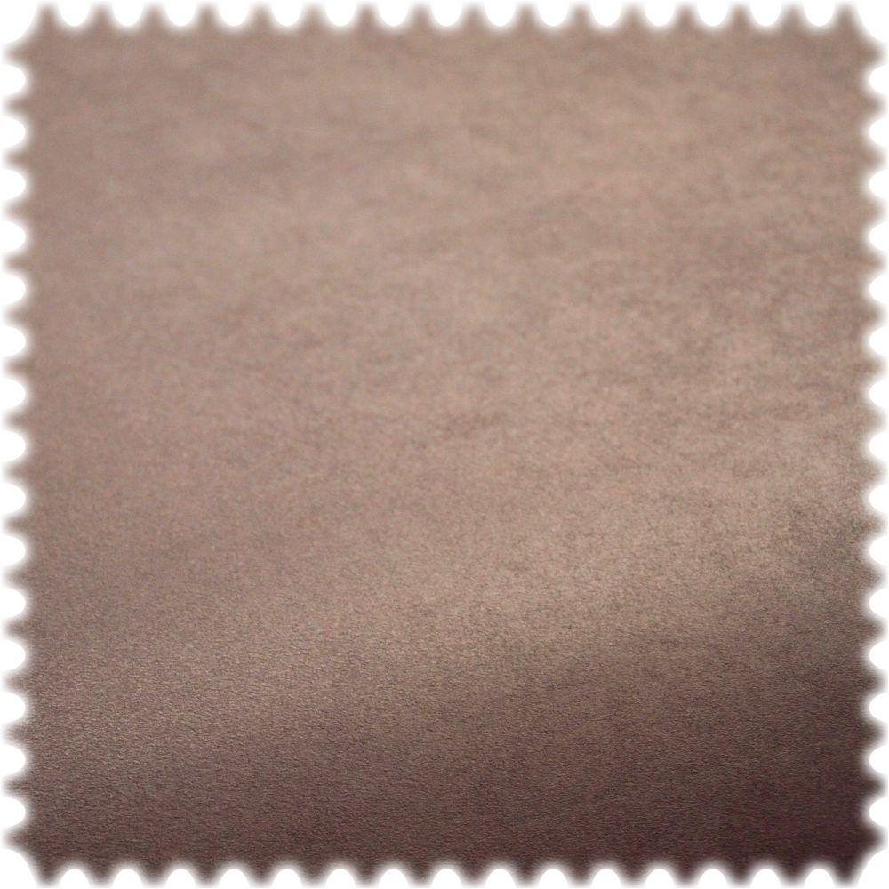 microfaser-moebelstoff-cantara-pastell-violett