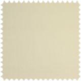 Hochwertiger Samt Möbelstoff MOHAIR LOOK Perlweiss mit Fleckschutz 001
