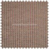 AKTION Trevira CS Chenille Möbelstoff Cracker Braun 001