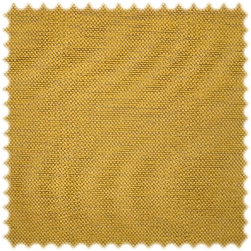 Möbelstoff Heiro Smart Gelb