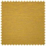 Möbelstoff Heiro Smart Gelb  001