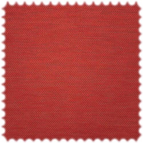 Möbelstoff Heiro Smart Rot