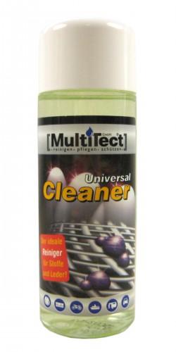 MultiTect Möbelstoff und Kunstleder Reiniger 150ml