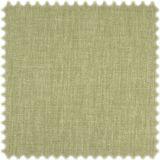 Polyester Objekt Möbelstoff Karat Pastellgrün mit Fleckschutz 001