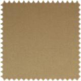 Hochwertiger Samt Möbelstoff MOHAIR LOOK Sand mit Fleckschutz 001