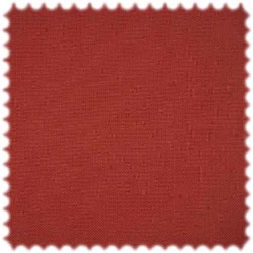 Hochleistungs Objekt Möbelstoff Scala Uni Bordeaux DIN 4102 B1