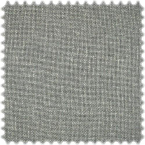 Hochleistungs Objekt Möbelstoff Scala Uni Grau DIN 4102 B1