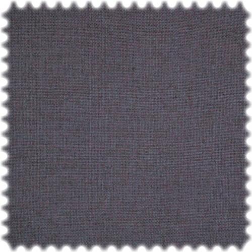 Hochleistungs Objekt Möbelstoff Scala Uni Lila Meliert DIN 4102 B1