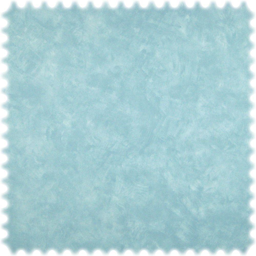 AKTION DELIGARD Möbelstoff Roto Hellblau