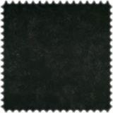 AKTION DELIGARD Möbelstoff Roto Schwarz 001