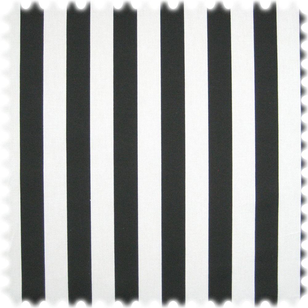 bedruckte stoffe kaufen polstereibedarf. Black Bedroom Furniture Sets. Home Design Ideas
