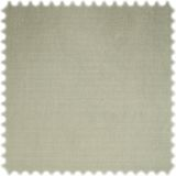 AKTION Original Microfibres® Flockvelours Möbelstoff LONGLIFE Punto Beton 001