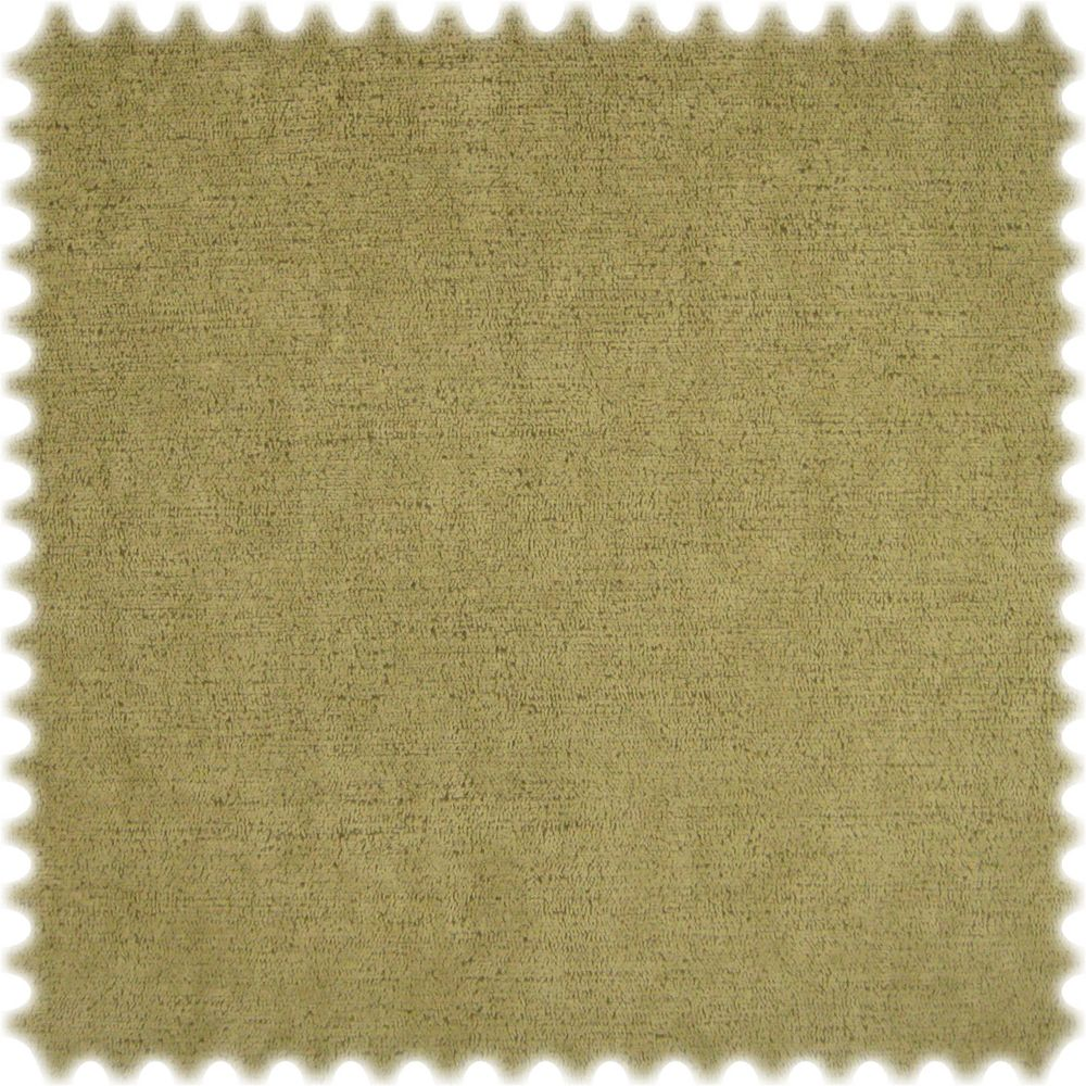 AKTION Original Microfibres® Flockvelours Möbelstoff LONGLIFE Spirit Khaki