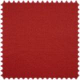 AKTION TOP PREIS Dekorations Bastel Filz Stoff Rot Breite 150 cm  001