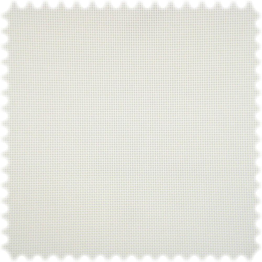 Batyline® iso 62 Outdoor Gewebe Uni Weiss 90 cm