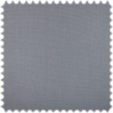 Batyline® iso 62 Outdoor Gewebe Uni Grau 90 cm 001