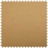 AKTION Trevira CS Velours Samt Möbelstoff Mila Sand 001