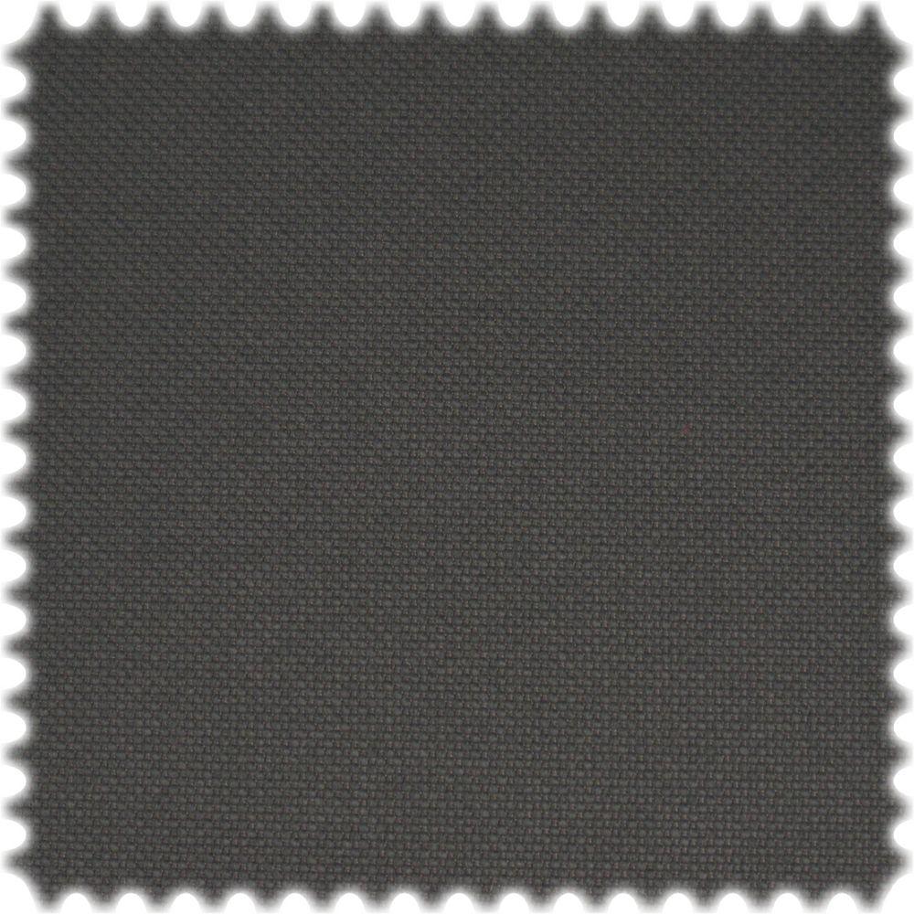 AKTION Flachgewebe Struktur Möbelstoff Balin Dunkelgrau