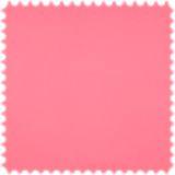 Kunstleder Ecotex Pink mit feiner Kalbsledernarbung und Fleckschutz 001