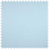 Kunstleder Ecotex Pastellblau mit feiner Kalbsledernarbung und Fleckschutz 001