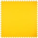 Kunstleder Ecotex Gelb mit feiner Kalbsledernarbung und Fleckschutz 001