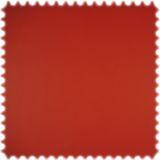 Kunstleder Ecotex Rot mit feiner Kalbsledernarbung und Fleckschutz 001