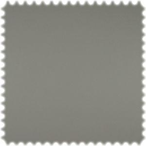 Kunstleder Ecotex Grau mit feiner Kalbsledernarbung und Fleckschutz – Bild 1