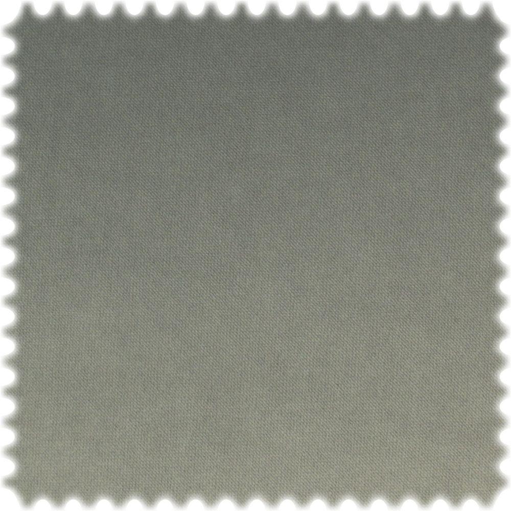 hochwertiger-samt-moebelstoff-mohair-look-schwarz