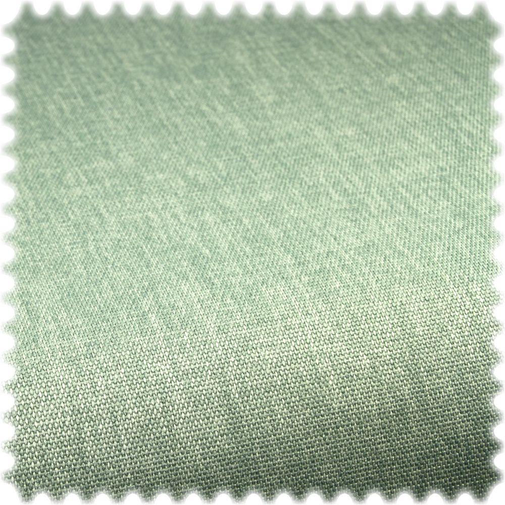 polyester-objekt-moebelstoff-karat-hellblau-mit-fleckschutz