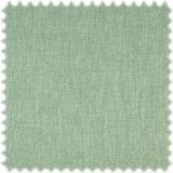 Polyester Objekt Möbelstoff Karat Mint mit Fleckschutz 001