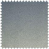 Hochwertiger Samt Möbelstoff MOHAIR LOOK Blaugrau mit Fleckschutz 001