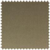 Hochwertiger Samt Möbelstoff MOHAIR LOOK Taupe mit Fleckschutz 001